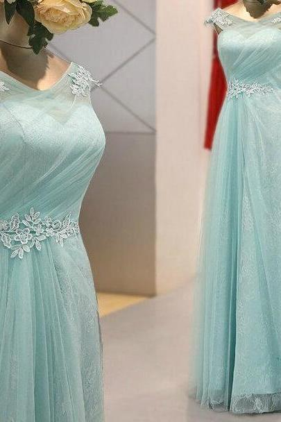 Bg1253 Charming Prom Dress,Floor Length Prom Dress,Long Evening Dress,Formal Dress