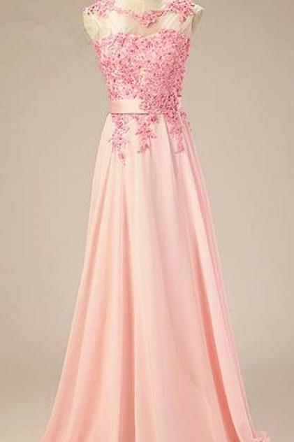 Prom Dress,Prom Dresses,Prom Gown,Evening Dress,Long Evening Dress